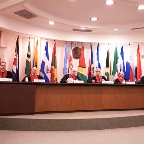 Caso Luna López Vs. Honduras (07-02-2013).