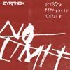 G-Eazy x Cardi B x A$AP Rocky - No Limit ( Zyranox Remix)