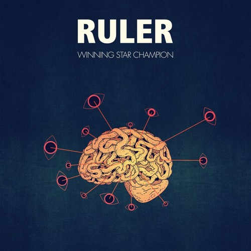 """Ruler - """"Cars And Houses"""" (from 'Winning Star Champion')"""