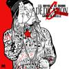 Lil Wayne Go Brazy Ft Jay Jones D6 Reloaded Mp3