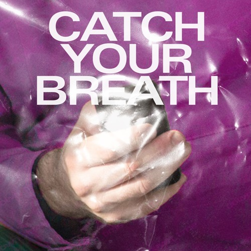 Young Galaxy - Catch Your Breath