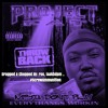 Project Pat - Aint From My Hood - Dragged & Chopped by: ros, iaakbdpm