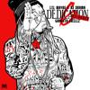 Lil Wayne - Go Brazy ft Jay Jones
