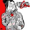 Lil Wayne Kreep Mp3