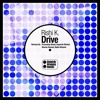 Rishi K. - Drive (Babis Kotsanis Magic Moment Mix) | FREE DOWNLOAD