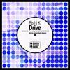 Rishi K. - Drive (Original Mix)  | FREE DOWNLOAD