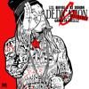 Lil Wayne - 2 Hot For TV ft Lil Twist