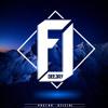 102 Bomba Estereo - Internacionales ( INMELODIA ) DJ FJ 2K18