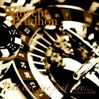 """""""Peut-être que peut-être"""" Patrick FIORI (JJ GOLDMAN) - Cover Vincent Prudhon"""