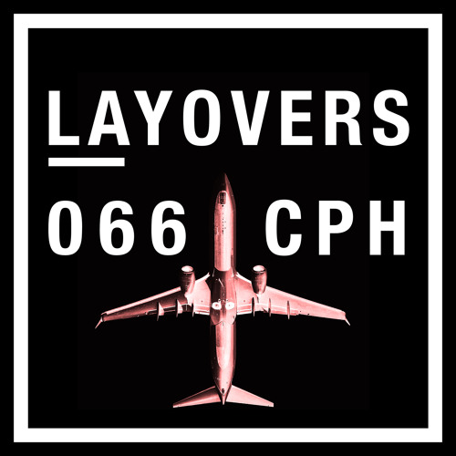 066 CPH — Airbus shaken not stirred, BA recline, Europe pilot chase, no more US 747, robot carry-on