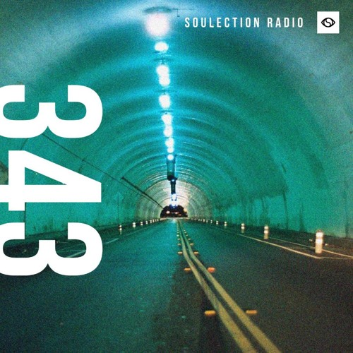 Soulection Radio Show #343