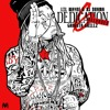 Lil Wayne - Light Years (Dedication 6 Reloaded)