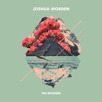 Joshua Worden - The Wonder