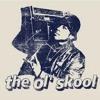 OLD SCHOOL MIXES