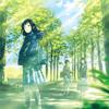 Kaze no Koe wo Kiki Nagara - Slow Start ED [Sangatsu no Phantasia]