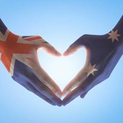 Australia Day Weeekend! - Kc & Ekul Mix