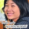 Truyện Ngắn- Hiu Hiu Gió Bấc - Nguyễn Ngọc Tư
