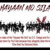 Hayaan Mo Sila (Remix) - Ex Battalion, O.C Dawgs feat. Dj Sonny
