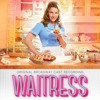 Waitress The Musical - What Baking Can Do