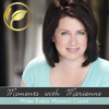 The Power of Attention with Sarah McLean & Conquering Teen Anxiety with Jon Patrick Hatcher