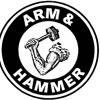 Arm & Hammer-Set It Off