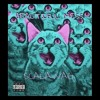 MAD AT HAPPINESS FT SHOWTIME HUNCHO -(PROD.SCALAWAG)