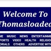 Where I'm From !Thomasloaded