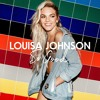 Louisa Johnson-So Good (Cover by Yoli Sahhar)