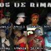 Los Capos LEDKIER, DOXIAN, SHAWY, MUSO, DOBLE J, XANDER, JEIMIL, PLAKA PLO.mp3