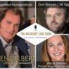 Download Interviews: Engelbert Humperdinck, Don Barnes | 38 Special, Alicia Dennis | People Magazine Mp3