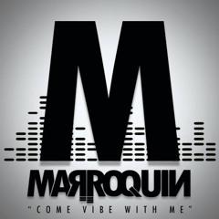 Mega mix latino 95.5 fm