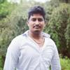 YELLAREDDYGUDA  RAGHU BHAI NEW SONG 2K18 (DANCE MIX) BY DJ SANDY EXCLUSIVE