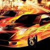 Tokyo Drift - Teriyaki Boyz (3FORM Remix) [Free Download]