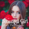 Beautiful Girl Reggaton| Type Darkiel- Ozuna- Farruco