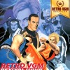 Retro VGM SELECTS: Art of Fighting – The Definitive Soundtrack (w/Robert Menes)