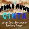 Afdola Musik - Cinta.mp3