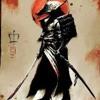 Samurai Minds Boom Bap Instrumental (FREE DOWNLOAD)