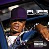 Plies Ft. T Pain - Shawty (Remix)