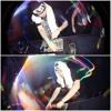DJ Snake - 4 Life (ft. G4shi) (Xoma Silent Listener dnb remix)