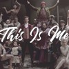 This Is Me - Keala Settle (OST. The Greatest Showman) (Cover)