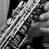 The Lyric Concert Interval - Jazz in Ireland