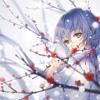 Yuri X Raiden - Always Find You [NIGHTCORE] English Ver.