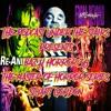 The Podcast Under the Stairs - Baz v Horror 36 - Master of Horror Series - Stuart Gordon
