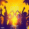 Iyanya Ft Team Salut - Good Vibes.mp3