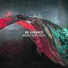 No Advance (Misanthrop Remix)