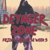 EveryDeYoe - DeYnger Zone (Prod. by METAWORLDBEATS)