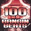 100beats (producer's corner sample challenge 19)