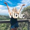 Zara Larsson - So Good (Futose Remix)