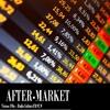 #Aftermarket - 26012018 - Oportunidades en el mercado local y central de fondos con Criteria mp3