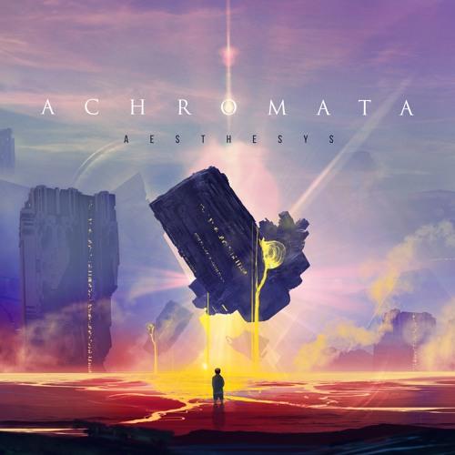 Achromata